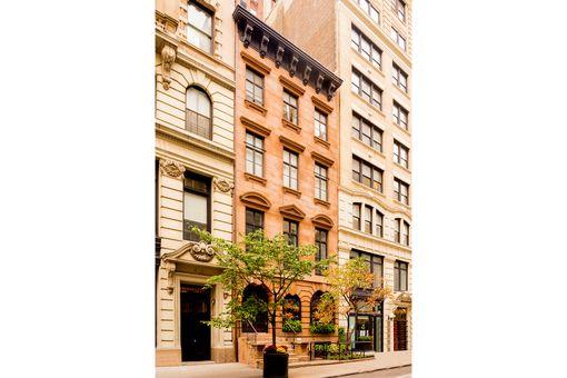 28 East 21st Street, #2A