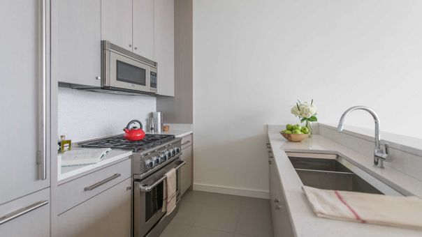 Beatrice, 105 West 29th Street, #45A