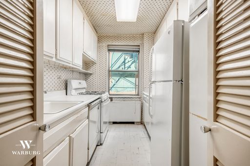 201 East 79th Street, #12A