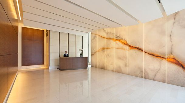One Museum Mile, 1280 Fifth Avenue, #14B