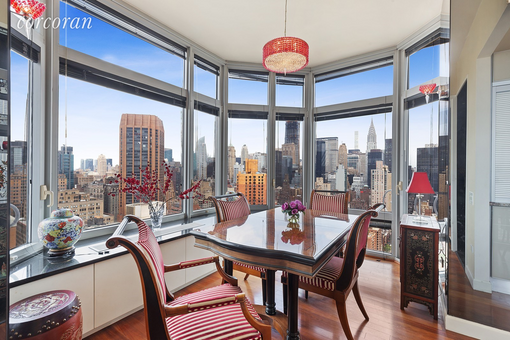 The Future, 200 East 32nd Street, #PHD