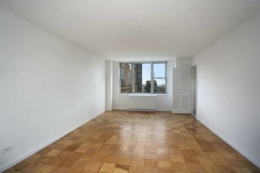 Murray Hill Manor, 166 East 34th Street, #1312