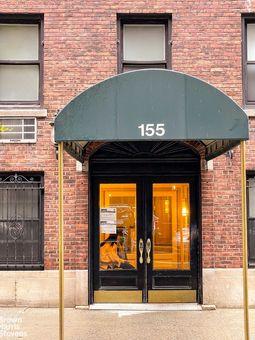 155 East 49th Street, #7F