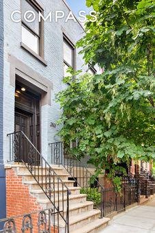 253 Hoyt Street,