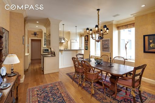 River House, 435 East 52nd Street, #10A2