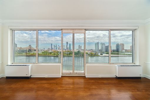 River House, 435 East 52nd Street, #7A2