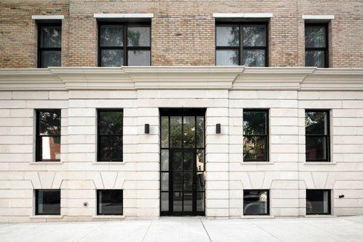 906 Prospect Place, #3E