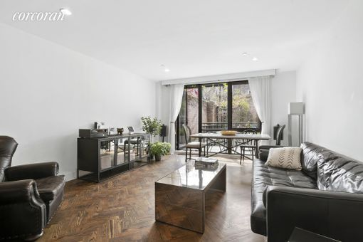 EWEN, 245 Manhattan Avenue, #1B