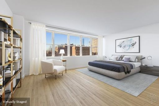 Riverview East, 251 East 32nd Street, #14G