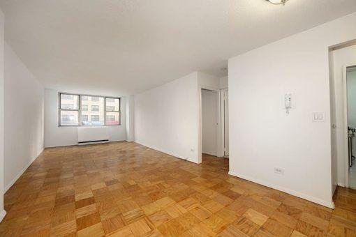 The Habitat, 154 East 29th Street, #1307