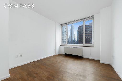 Atelier, 635 West 42nd Street, #20M