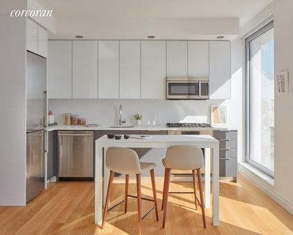 One South First, 260 Kent Avenue, #26A