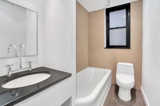 The Gramercy House, 235 East 22nd Street, #6Q