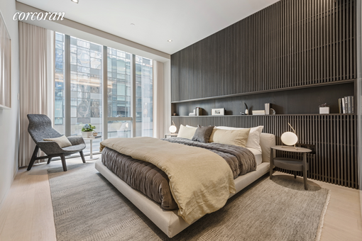 515 High Line, 515 West 29th Street, #7S