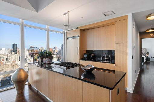 Place 57, 207 East 57th Street, #34A