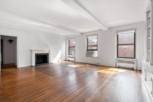 430 East 57th Street, #11C