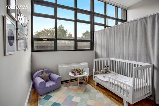 One Brooklyn Bridge Park, 360 Furman Street, #316