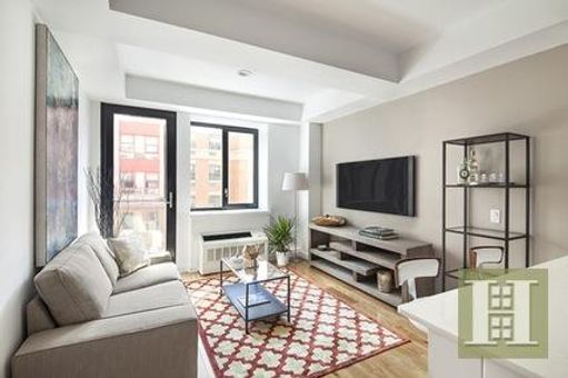 The Style, 48 East 132nd Street, #4A