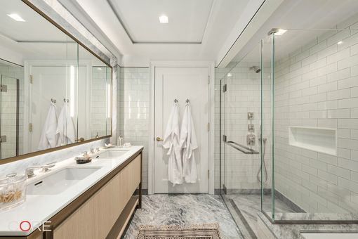 The Marlow, 150 West 82nd Street, #4K
