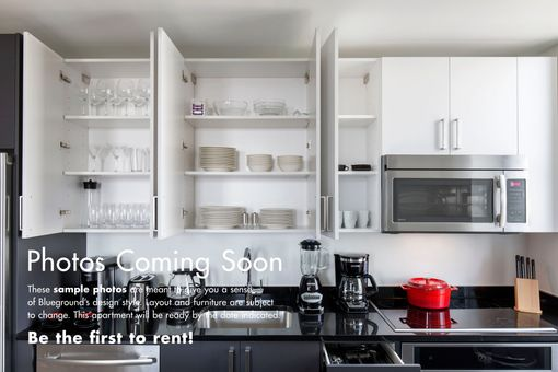 Instrata Nomad, 10 East 29th Street, #16G