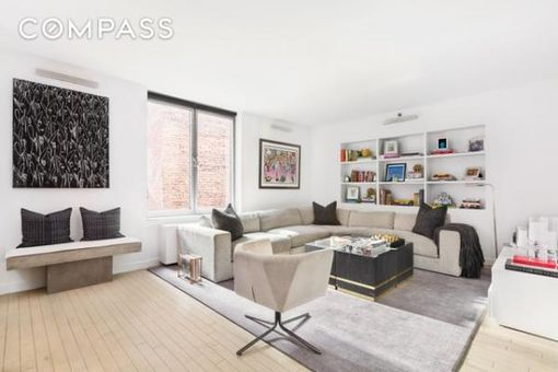 The Campiello Collection, 151 West 17th Street, #2H
