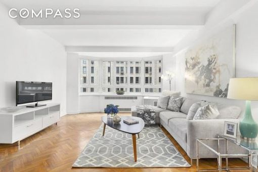 The Westmore, 333 West 57th Street, #610