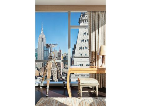 One Madison, 23 East 22nd Street, #52A