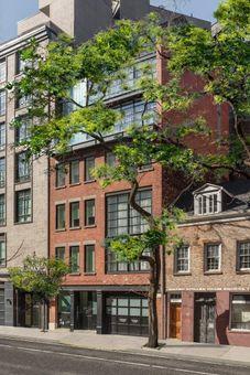 484 Greenwich Street,