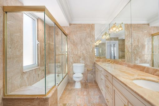 The Excelsior, 303 East 57th Street, #6L