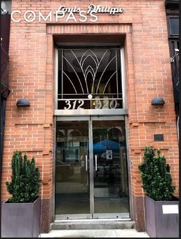 Louis Philippe Condo, 312 West 23rd Street, #2F