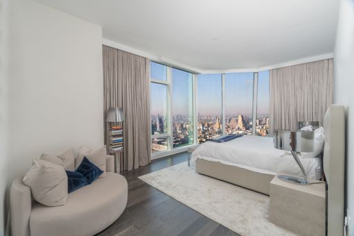 Madison Square Park Tower, 45 East 22nd Street, #38A