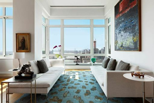 The Belaire, 524 East 72nd Street, #PH4