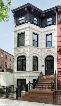 731 Putnam Avenue,