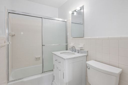 The Plymouth, 235 East 87th Street, #10H