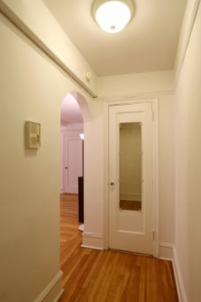 Beekman Hill, 319 East 50th Street, #6B