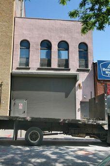 183 Concord Street,