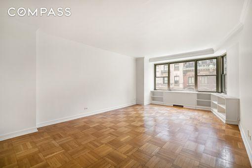 The Elysabeth, 35 East 38th Street, #5D