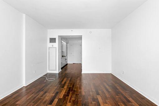 Gramercy Starck, 340 East 23rd Street, #9B