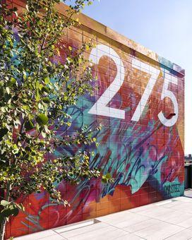 275 South Street, #5S