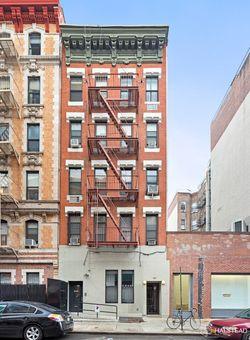 186 East 2nd Street, #8
