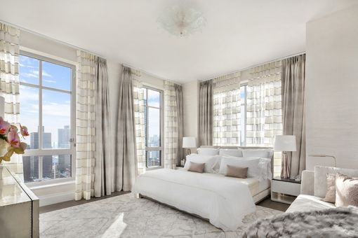 The Kent, 200 East 95th Street, #10A