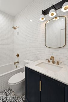 The Lido Hall Condominium, 201 Central Park North, #3B