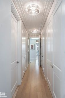 The Chatham, 181 East 65th Street, #16D
