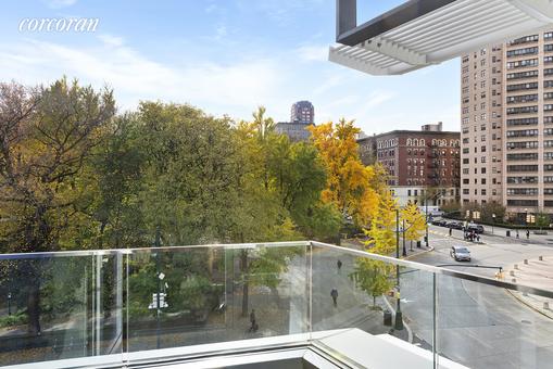 Circa Central Park, 285 West 110th Street, #3G