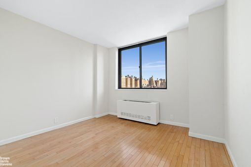 The Bromley, 225 West 83rd Street, #11C