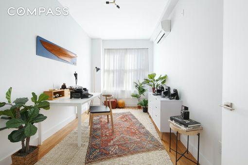 906 Prospect Place, #4D