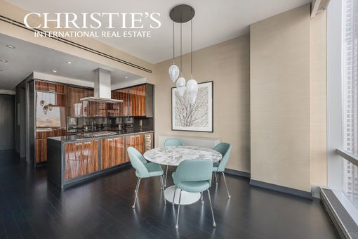 One57, 157 West 57th Street, #37A