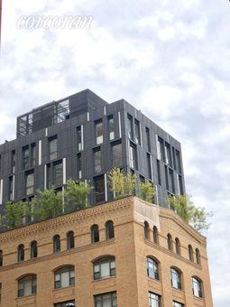 The Porter House, 66 Ninth Avenue, #PHWEST