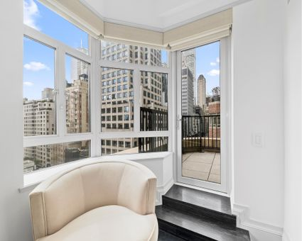 Carlton House, 21 East 61st Street, #12C