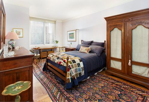 The Belaire, 524 East 72nd Street, #27C